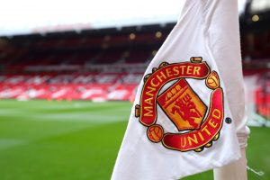 manchester united ticketsales increase